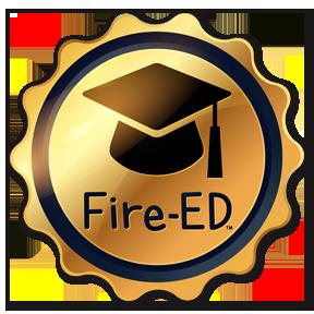 FireED Community