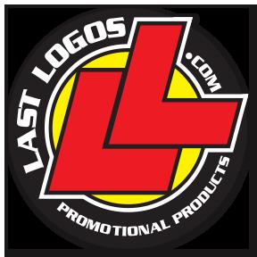 Last Logos